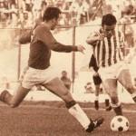 Antonio Benitez