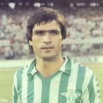 Antonio Biosca