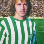 Eduardo Anzarda