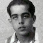 Isidro Reguera