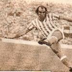 Juan Antonio Garcia Soriano