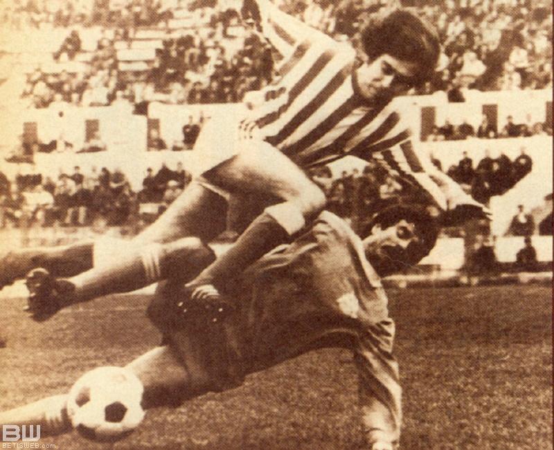 Julio Cardeñosa