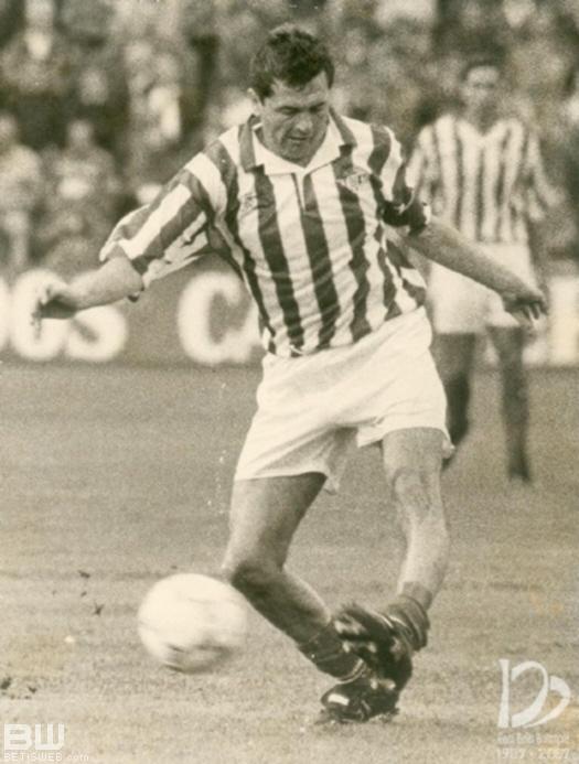 Rafael Gordillo