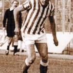 Rogelio Sosa