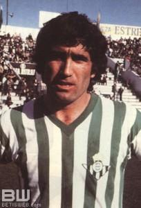 Sebastián Alabanda