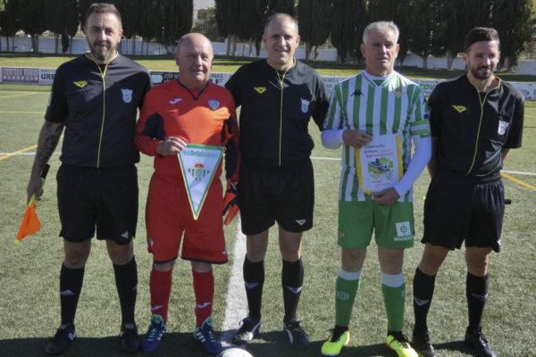 Exjugadores del Real Betis-1070416