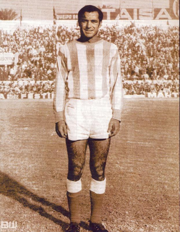 Joaquin Sierra Quino