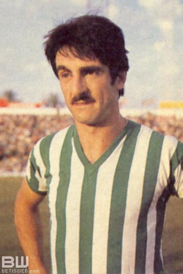 Jose Manuel Cobo