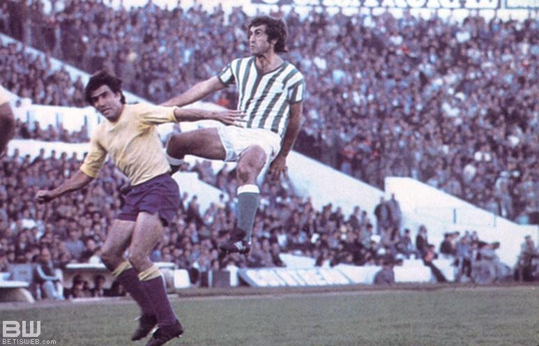 Paco Bizcocho