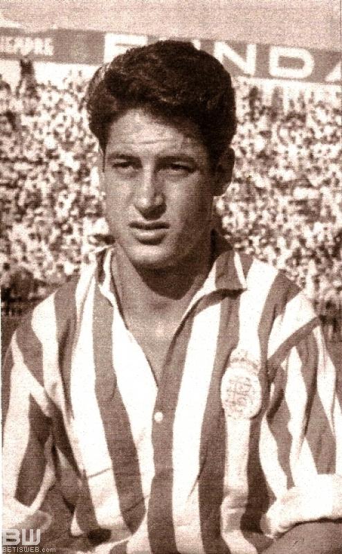 Pepe Valderas