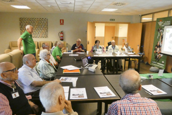 Reminiscencia Centro Mayores DomusVi-1070226