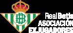 Asociación de Exjugadores del Real Betis Balompié